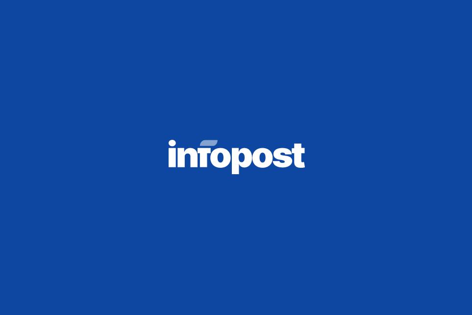 InfoPost.Media je nové vícejazyčné online médium o multikulturní Ukrajině