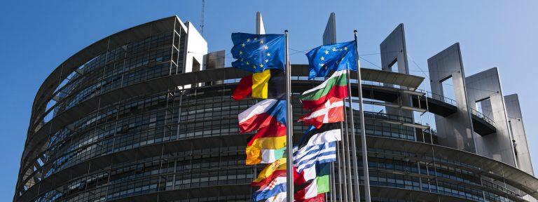 Do UE i NATO przez Zakarpacie: co można i należy dokonać na poziomie regionalnym