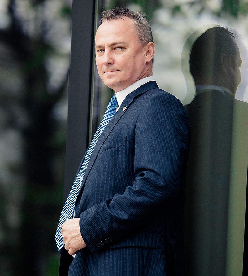 Eduard Buras Dniukrajiny 0