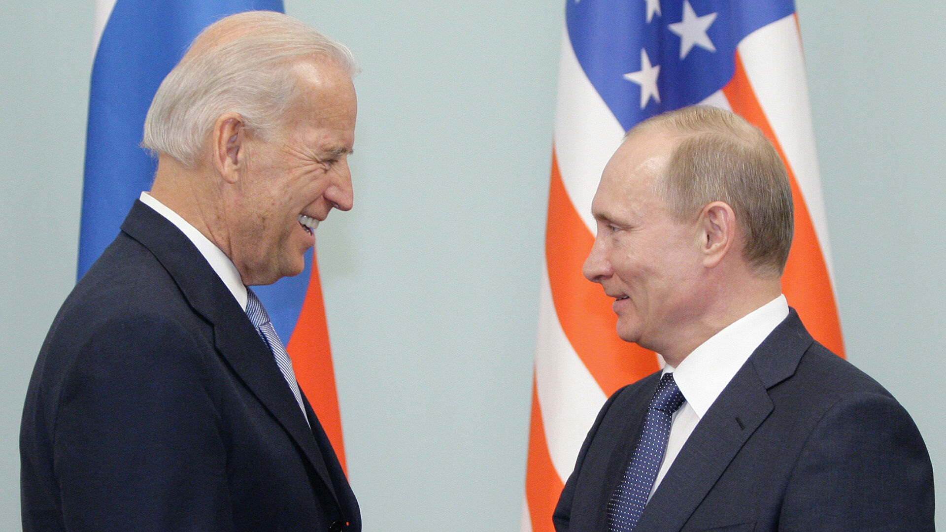 Only 15% of Ukrainians have a positive attitude towards Putin, 73% of the respondents approve of Merkel, with 64% approving of Biden