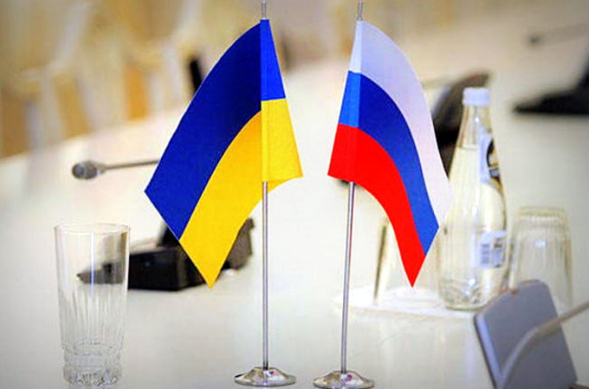 Felmérés: A kelet- és délukrajnai városok lakói többnyire pozitívan viszonyulnak Oroszországhoz