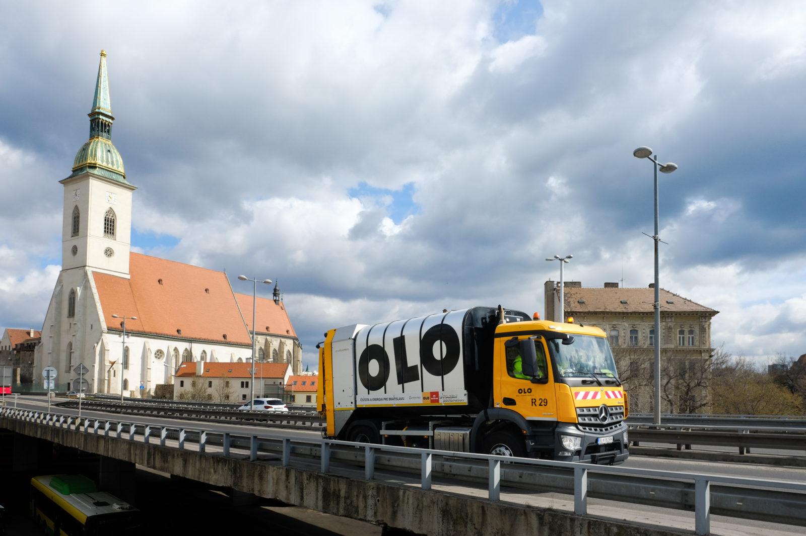 Olo Bratislava 2