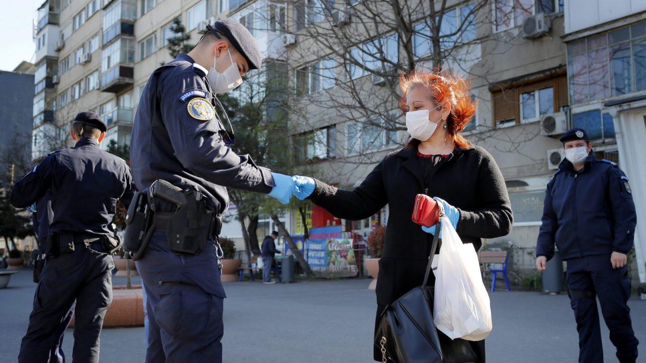"""Румунія включила Україну до """"червоної"""" зони епідеміологічного ризику: як тепер перетнути кордон?"""